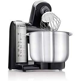 robot de cocina: Bosch MUM48A1